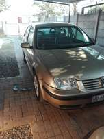 Jetta 4 for sale
