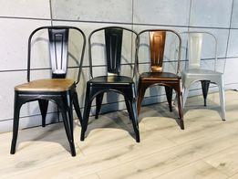 Używane Stoły I Krzesła Na Sprzedaż Ogłoszenia Olxpl