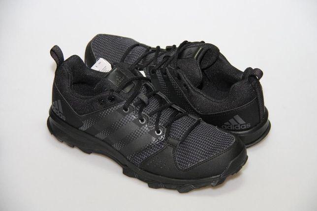 new concept 50bab 20f9a Buty Adidas Galaxy Trail rozmiar 42, 43, 44, 45, 46, 47