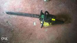 powersaw for sale