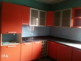 3 bedroom flat for rent in lekki phase1