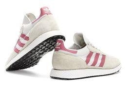 Buty adidas Forest Grove W B75612 r.37 13
