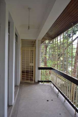 4 brm residential office Peponi Westlands - image 3
