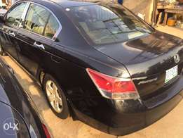 sharp registered 2009 accord