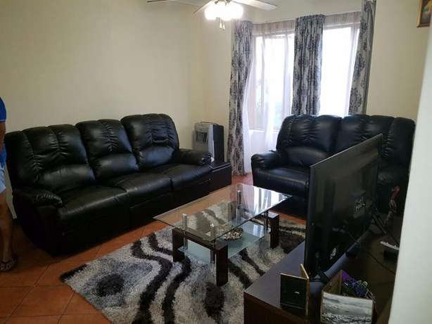 First floor apartment up for sale in a well maintained complex Montana - image 2