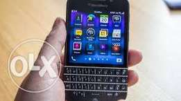 BB Q10 for sale