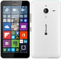 Microsoft Lumia 640XL LTE;brand new sealed genuine with warranty