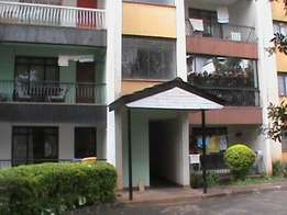 Stunning 1 Bedroom Fully FURNISHED Apartment to Let in Westlands