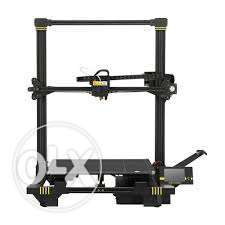 Anycubic Chrion 3D Printer