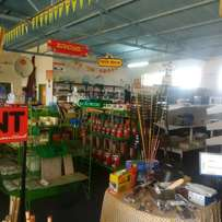 Hardware store plus Pet shop in one for sale. Giveaway Price!