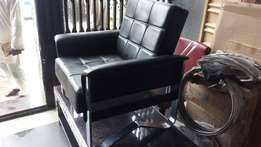 Complete set of sofa chair by 5