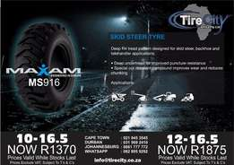 Tyre Imports: Forklift Tyres, Loader Tyres, Tractor Tyres, OTR Tyres
