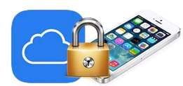 ICloud Quick Solutions