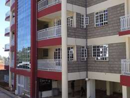3 bedroom apartments for sale