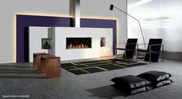 Add aesthetic value to your ceilings