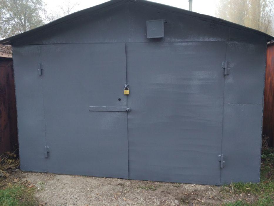 Металлические гаражи сварные купить сигнализацию джсм гаража