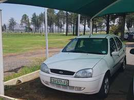 Ford Icon for sale