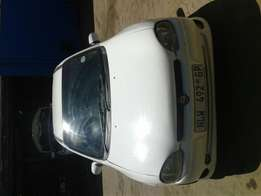 Stripping For Parts and Accessories Corsa Lite 1,3