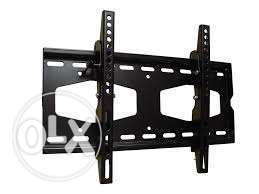 wall brackets +dvd shelf brackets +mounting services