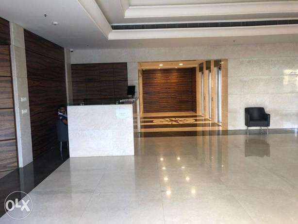 Office For Rent on DBAYEH highway
