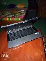 Hp probook core i5 available