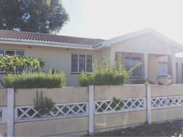 R2700 3 Bedroom House For Rent in Mamelodi ext 2 Mahube