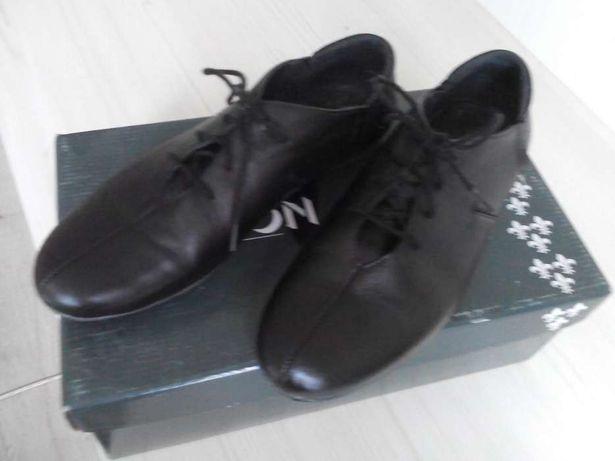 Продам взуття чоловіче  500 грн. - Мужская обувь Львов на Olx 9bd73c95e24bc