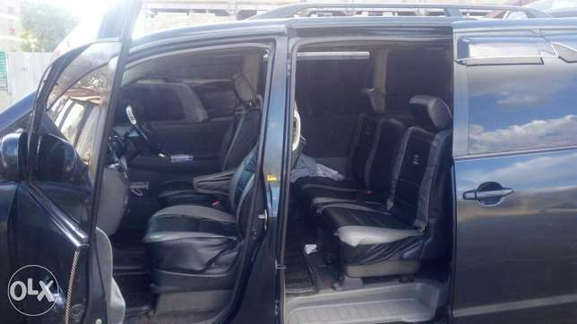 Toyota voxy for sell Embakasi - image 5
