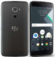 Blackberry DTEK60 [32GB ROM+4GB RAM] 21MP+8MP Camera,NEW Free delivery