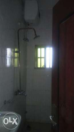 Standard and Affordable 3 Bedroom Flat upstairs in Woji PH Port Harcourt - image 6