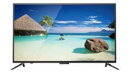 Skyworth 55 inch Android Smart led TV,Free Delivery and Set up