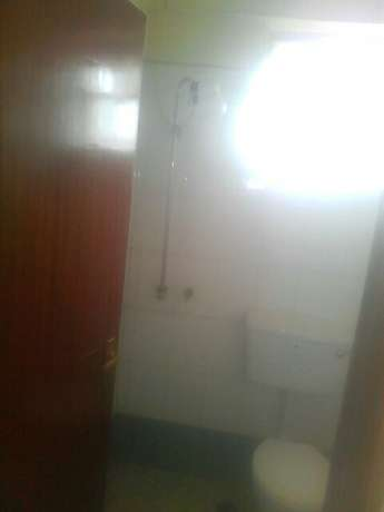 Spacious 1bed extension near kasuku center kileleshwa. Kileleshwa - image 3