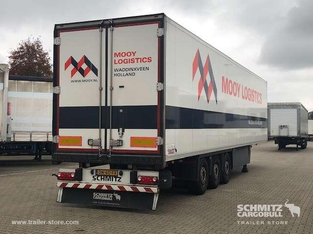 Schmitz Cargobull Vries Standard - 2014 - image 2