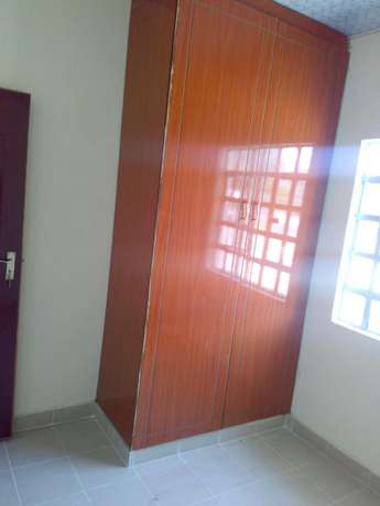 3bedroom house for sale Ongata Rongai - image 1