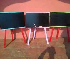 Kids chalkboards0