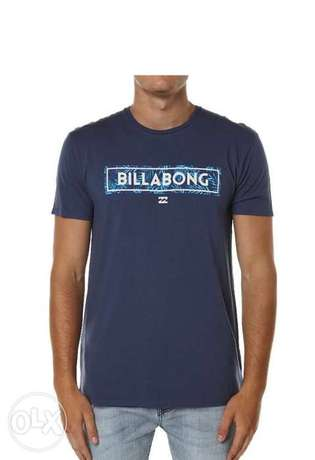 Billabong-بيلابونج