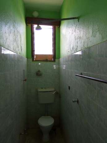 One bedroom hse to let Bamburi - image 7