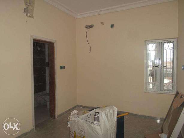 Furnished 18 Nos 2 Bedroom Luxury Apartments Port Harcourt - image 4