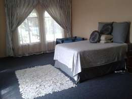 Huge room Available immediately