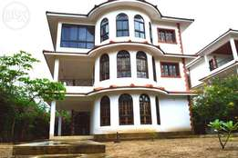 House For Sale In Watamu