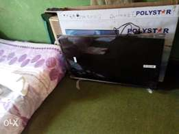 New 32 inches Polystar TV for sale