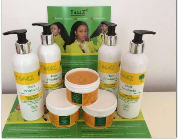 T444z hair-food for real hair problems, hair issues and their solution Nairobi CBD - image 8