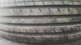 215/65/16 Linglong Tyre, 11,000
