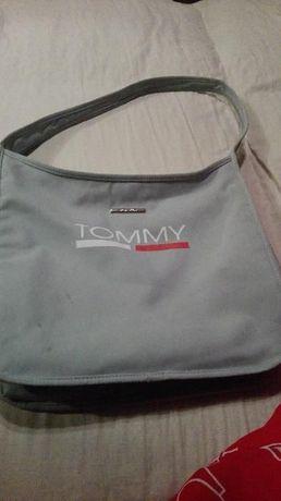 644a42f4d174b Super torba Tommy !!! Gratis przesyłka !! - Opole