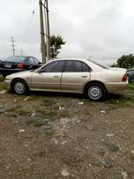 Clean rover for sale