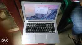 UK used MacBook Air laptop for sale