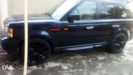 Months use 06 RRS and affordable