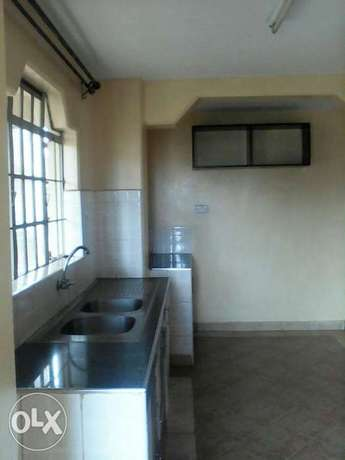 Excellent well maintained two bedrooms to let Ruaka - image 4