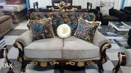 Two seaters Antique Sofas