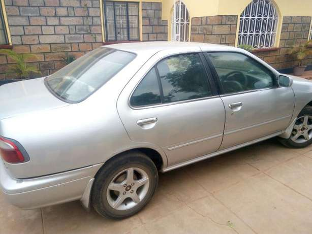 Car for sale Ruiru - image 3